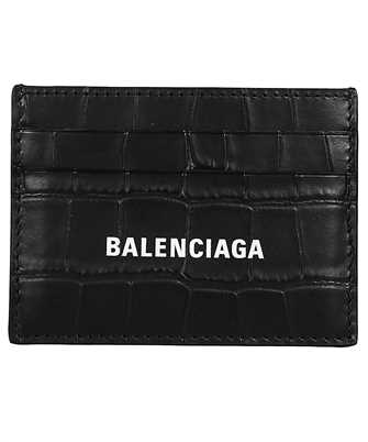 Balenciaga 594309 1ROP3 CASH Card holder