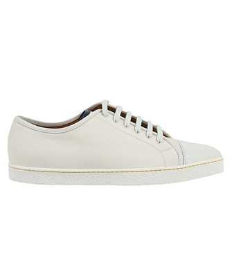 John Lobb A0224UL LEVAH Sneakers