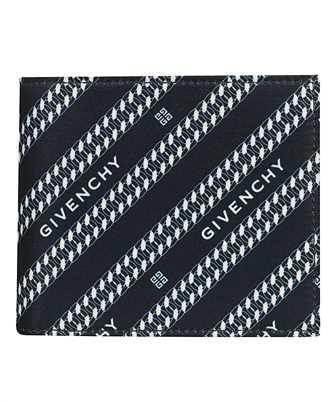 Givenchy BK6005K0VZ Wallet