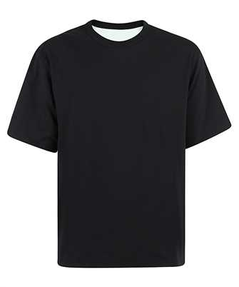 Ambush BMAA003F20JER001 REVERSIBLE T-shirt
