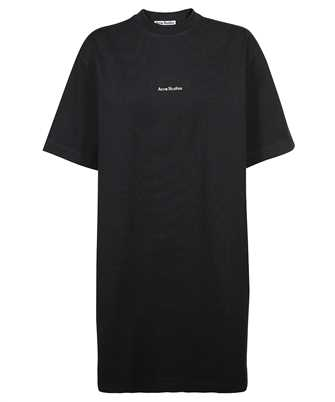 Acne FN WN DRES000461 Dress