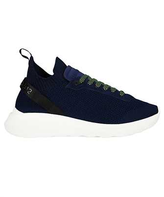 Dsquared2 SNM0074 59202581 SPEEDSTER Sneakers