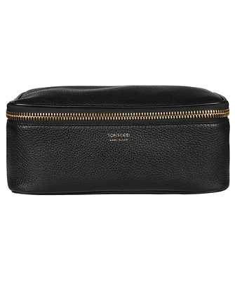 Tom Ford Y0288T LCL037 Bag