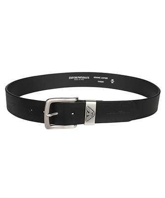 Emporio Armani Y4S201 YDD6G Belt