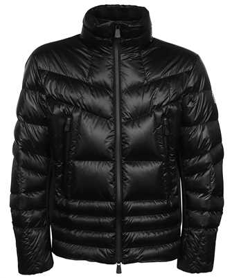 Moncler Grenoble 1A504.00 53071 CANMORE Jacket