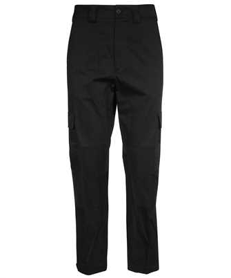 Moncler 2A000.24 54AUW Trousers