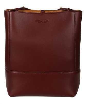 Bottega Veneta 576173 V0EKG Bag
