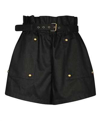 Saint Laurent 602088 Y253Q Shorts