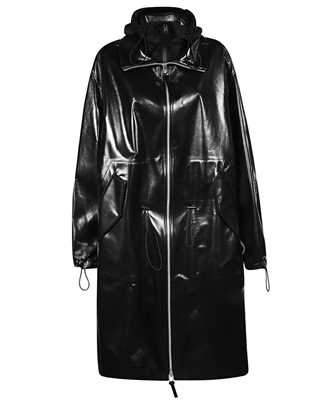 Bottega Veneta 633444 VKLC0 Coat