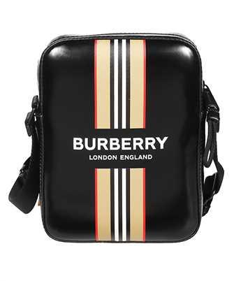 Burberry 8030016 ICON STRIPE Bag