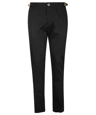 Versace A87482 A229957 Trousers