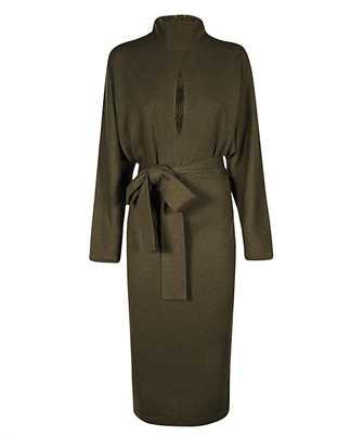 Tom Ford ACK241 YAX226 Dress