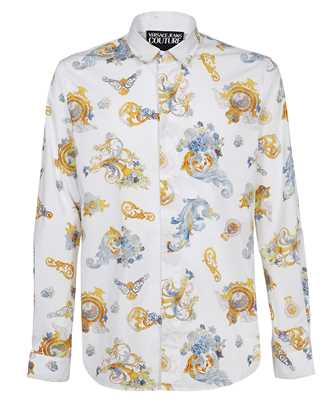 Versace Jeans Couture B1GWA6S2 SR585 Shirt