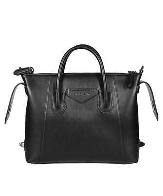 Givenchy BB50F3B0WD SMALL ANTIGONA SOFT Bag