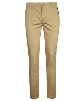Givenchy BM50JB12KY Trousers