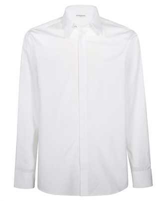 Givenchy BM60GY109F Shirt