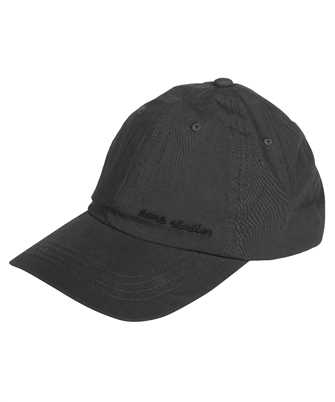 Acne FN UX HATS000097 Cap