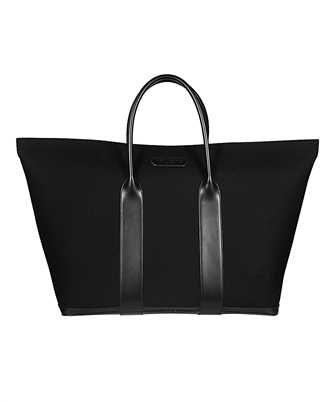 Tom Ford H0379T TCN005 BUCKLEY Tasche