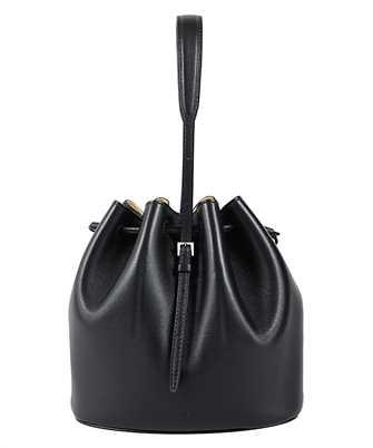 Jil Sander JSPR857432 WRB00076V HOLSTER BUCKET Bag