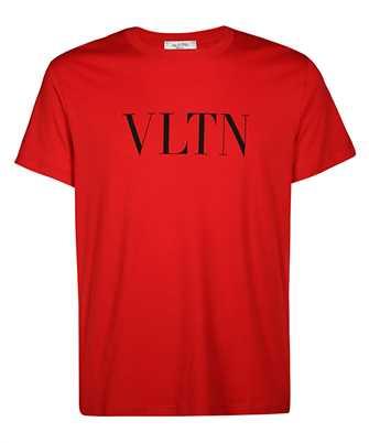 Valentino TV3MG10V3LE VLTN T-shirt