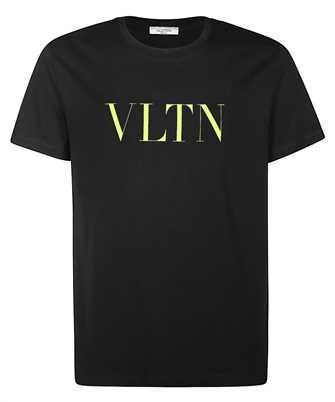 Valentino UV3MG10V3LE VLTN T-shirt