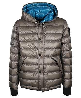 Moncler Grenoble 1A503.10 53071 JAYER Jacket