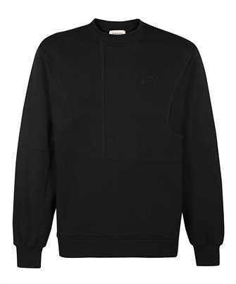 Tom Wood 20410 THE WAVES Sweatshirt