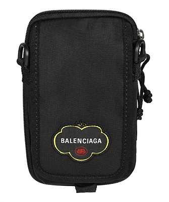 Balenciaga 593329 9WBI5 EXPLORER Bag