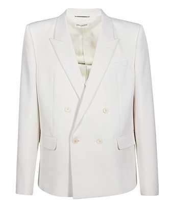Saint Laurent 598083 Y1A09 TAILORED Jacket