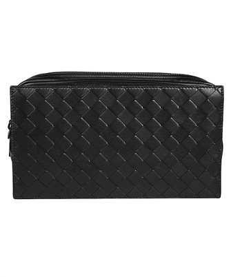 Bottega Veneta 609853 VCQH1 Belt bag