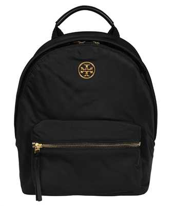Tory Burch 78821 PIPER SMALL ZIP Backpack