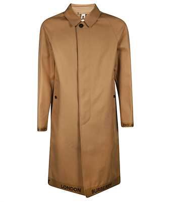 Burberry 8024096 LOGO TAPE Coat