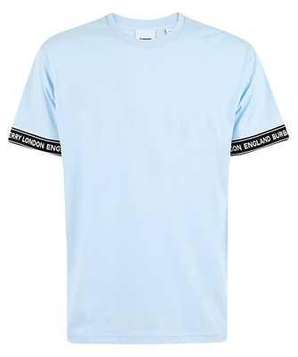 Burberry 8029449 OVERSIZED T-shirt