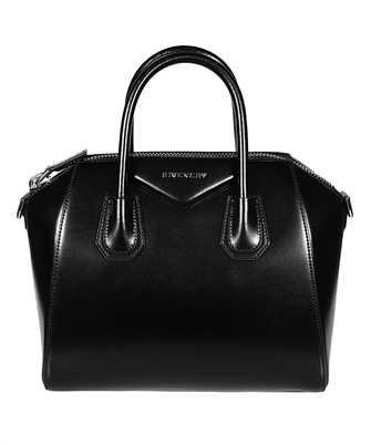 Givenchy BB05117014 SMALL ANTIGONA Bag