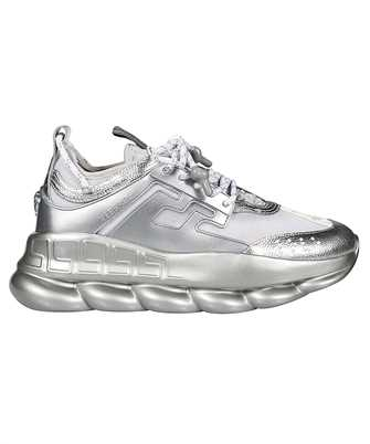 Versace DSU7071E D10TCG CHAIN REACTION Sneakers