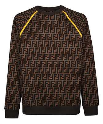 Fendi FY0584 A6ZT Sweatshirt