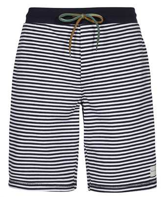 Paul Smith M1A 374B AU901 LOUNGE Shorts