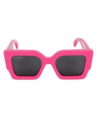 Off-White OERI003Y21PLA001 CATALINA Sunglasses