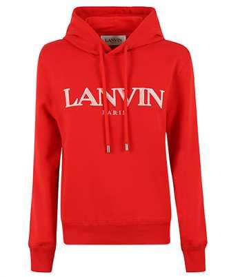 Lanvin RW TO698J JR32 H20 Mikina
