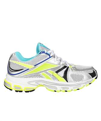 Vetements UAH20RE1 SPIKE RUNNER 200 Sneakers
