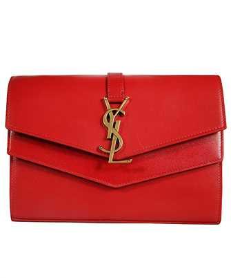 Saint Laurent 575012 02G0W SULPICE Bag