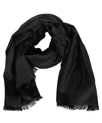 Saint Laurent 593931 3Y600 Scarf