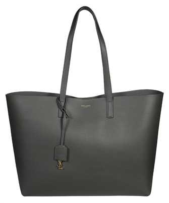 Saint Laurent 600281 CSV0J SHOPPING E/W Bag
