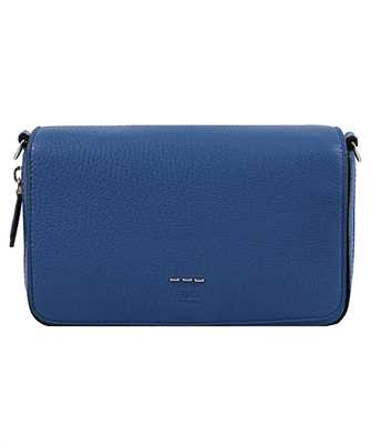 Fendi 7M0299 SFR FLAP MINI Bag