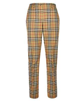 Burberry 8016903 Trousers