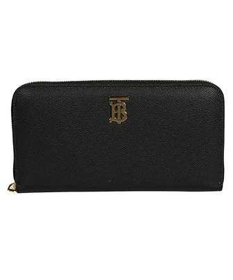 Burberry 8023297 ELMORE Wallet