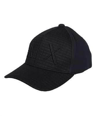 Armani Exchange 954047 0A748 Cap