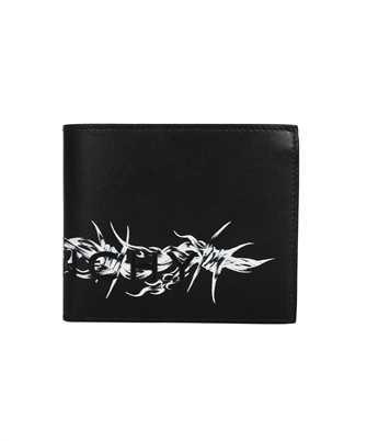 Givenchy BK609AK1C2 BILLFOLD Wallet