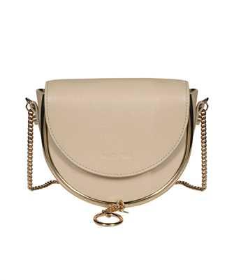 See By Chloè CHS20USA57388 MARA EVENING Bag