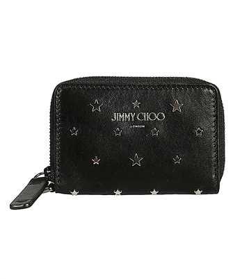 Jimmy Choo DANNY UXI Wallet